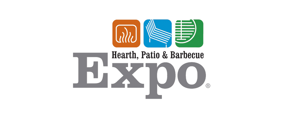 HPB Expo Connect