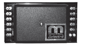 Selectra Series 20 A1010U