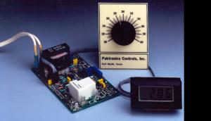 Paktronics Beta Series