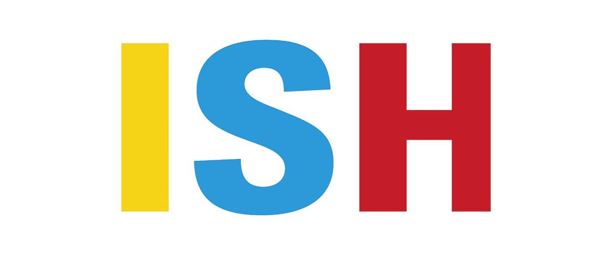 ISH Expo