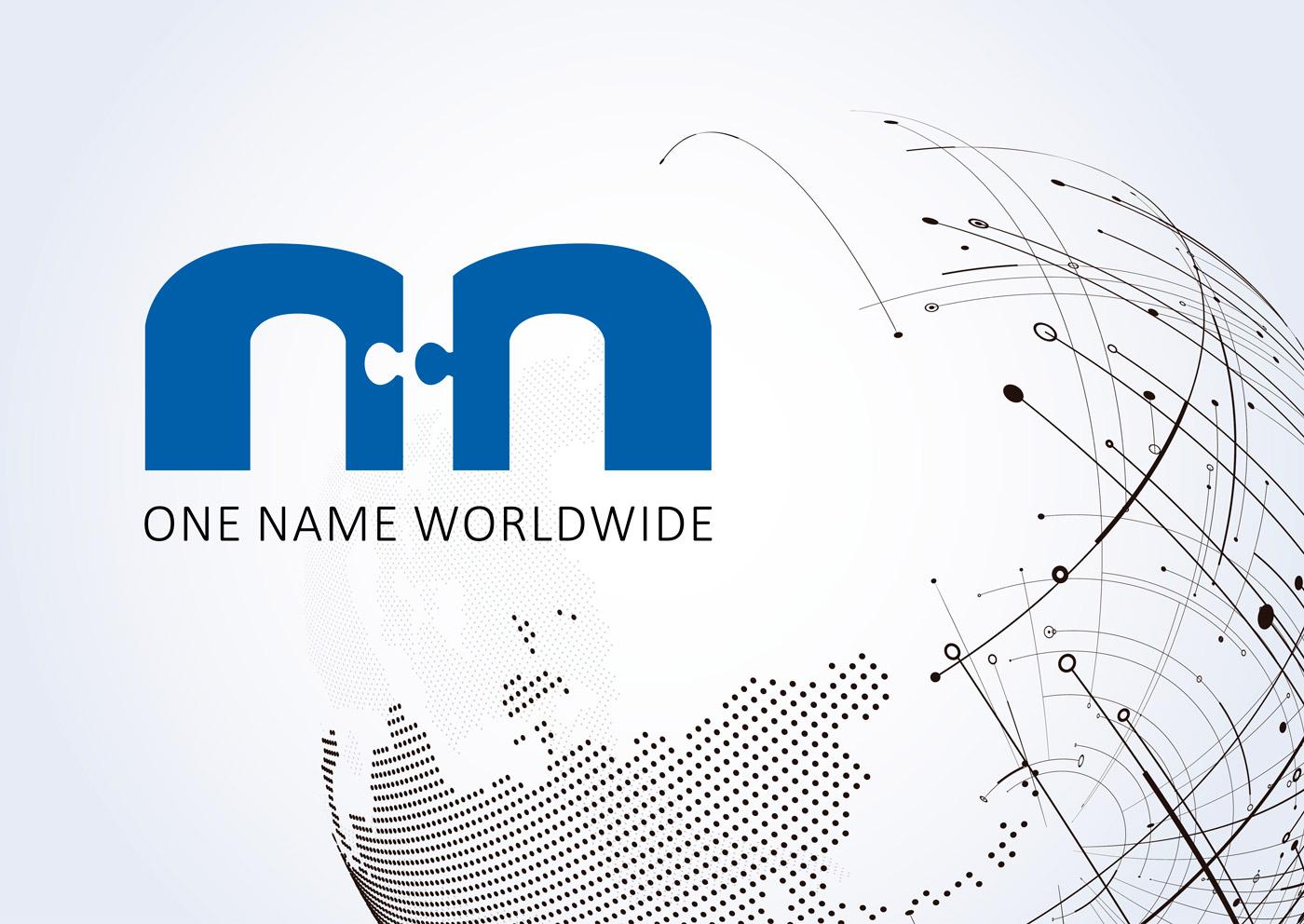 Maxitrol One Name Worldwide