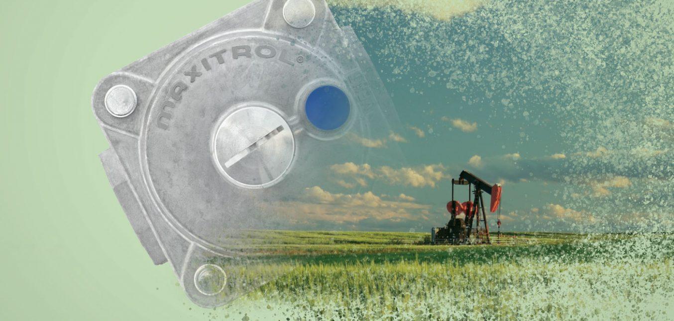 Il gas naturale a combustione pulita svolge un ruolo decisivo nel soddisfare il fabbisogno energetico mondiale