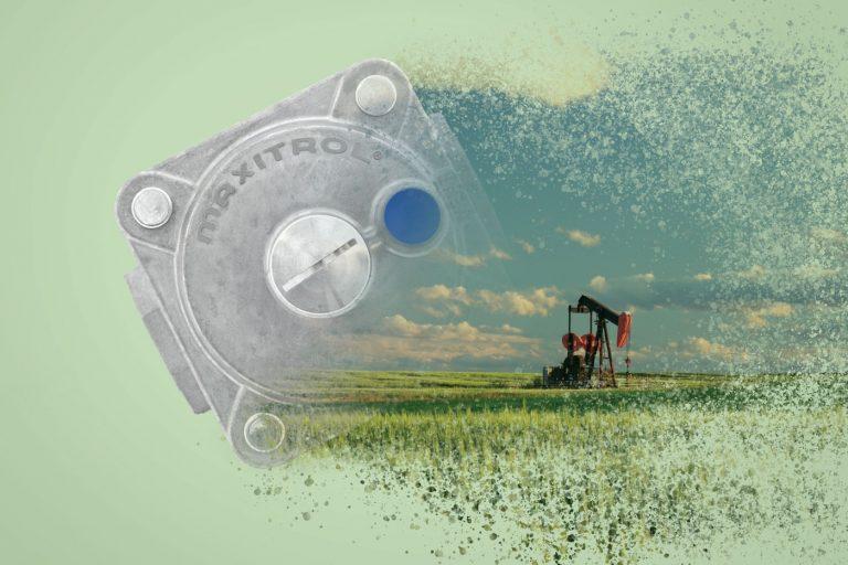 Verfügbar, bezahlbar, sauber: Erdgas spielt eine entscheidende Rolle bei der Sicherung des weltweiten Energiebedarfs