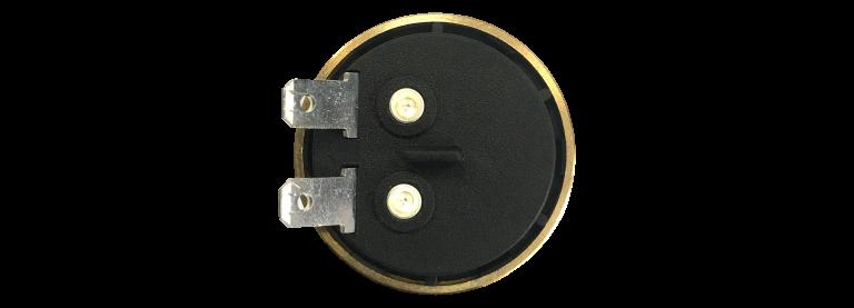 GV30 Pressure Switch